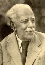 150 χρόνια απο την γέννηση του ποιητή Γεωργίου Δροσίνη