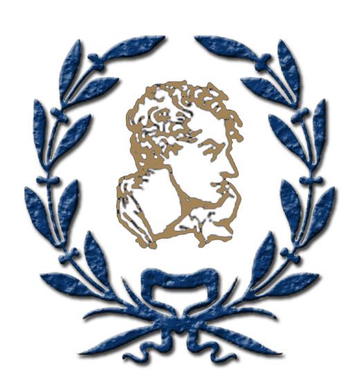 Πολιτιστικό Πρόγραμμα 2011